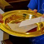 Church Generosity