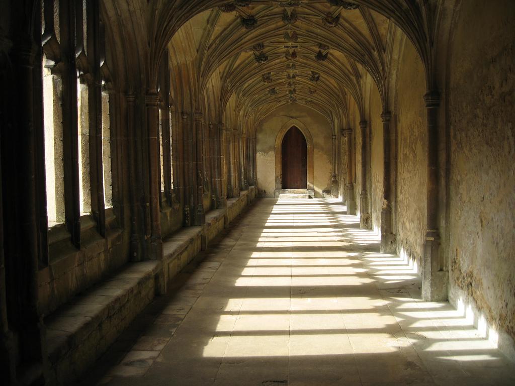 http://seniorpastorcentral.com/wp-content/uploads/2015/02/monastery.jpg