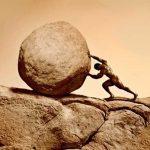 push rock