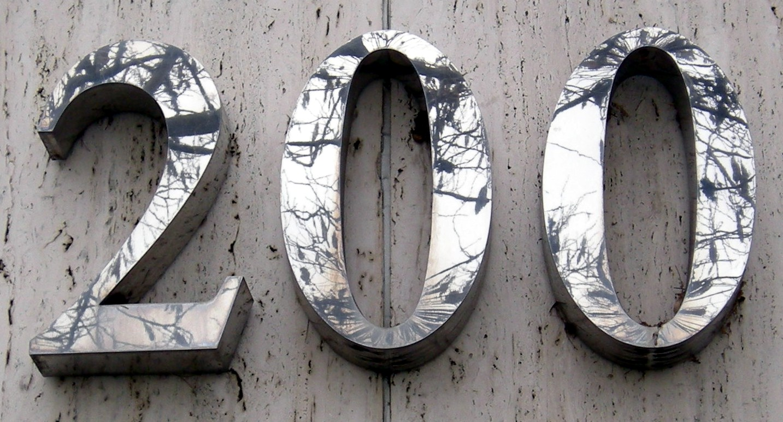 4 Changes Senior Pastors Must Make To Break The 200 Barrier