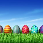4 Reasons Why Increasing Your Easter Attendance Matters