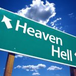 The Fatal Mistake of Senior Pastors Who Don't Like Preaching About Hell