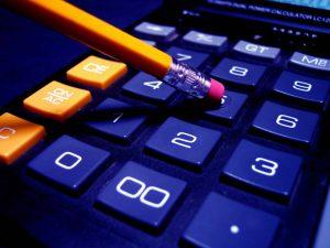 budgeting-copy