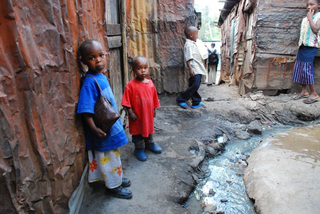 mathare-valley-kenya-1024x685