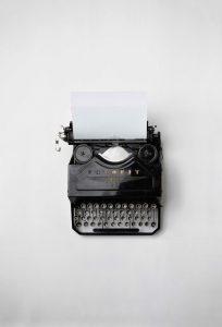 open-letters-698x1024