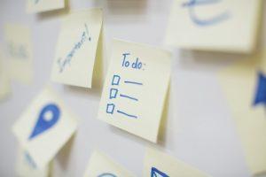 sticky-notes-to-do-list-1024x683