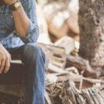 Pastors overcome depression