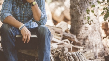 How Senior Pastors Can Overcome Depression And Burnout