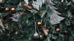 Sermon Topic To Follow Christmas Eve