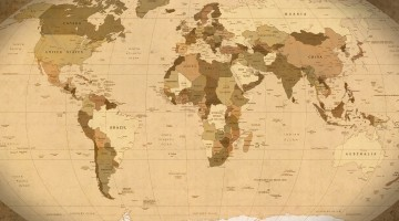 5 Reasons I Believe In Short-Term International Mission Trips