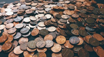 Setting Up A Cash Flow Management Policy